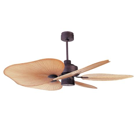 Outdoor Ceiling Fan With Light And Remote Home Design