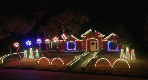 raspberry pi light show christmas lights raspberry pi