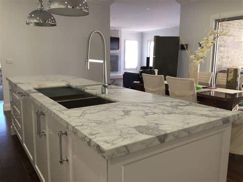marble benchtops price melbourne marella granite marble