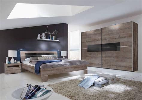 cout peinture chambre simple merveilleux modele papier peint chambre chambre