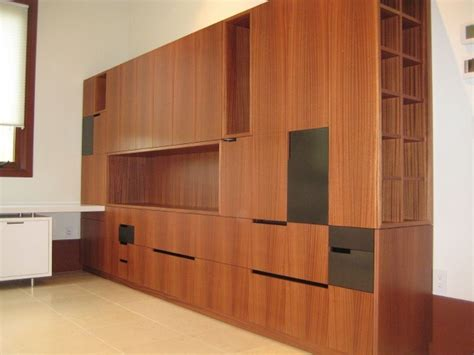 Wall Storage Cupboards by 15 Photo Of Large Cupboard With Shelves
