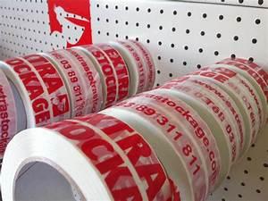 Achat Carton De Déménagement : carton de d m nagement achat cartons mulhouse ~ Melissatoandfro.com Idées de Décoration