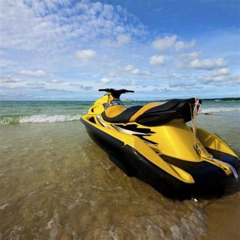 Seadoo Boat Rental Near Me by How To Maintain A Jet Ski Jet Ski Pinterest