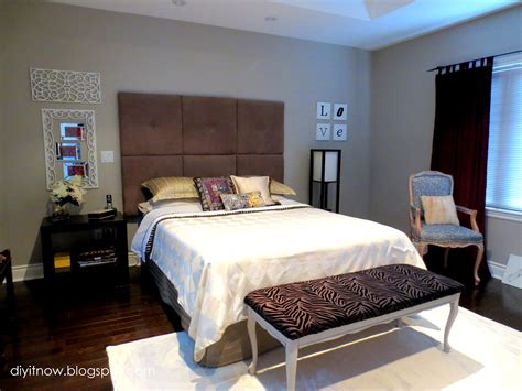 Diy Projects For Bedroom Delmaegypt