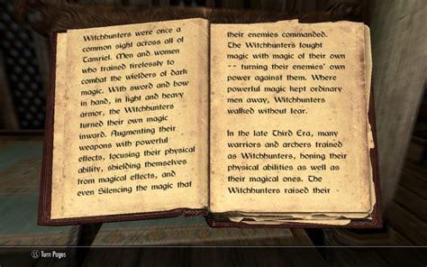 magic spells review  truth  exposed