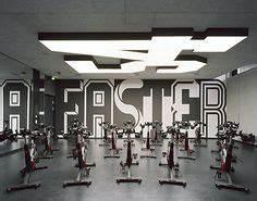 1000+ ideas about Gym Interior on Pinterest Gym Design