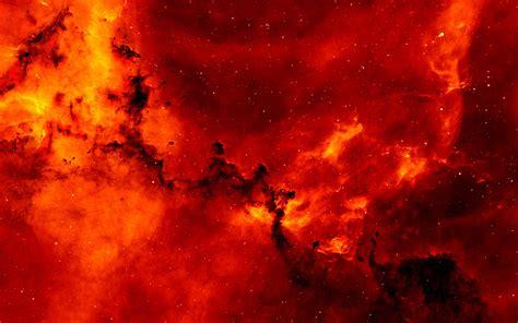 Cosmic explosions #6966373