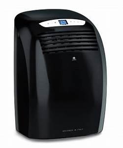 Climatiseur Sans Tuyau : quelques liens utiles ~ Premium-room.com Idées de Décoration