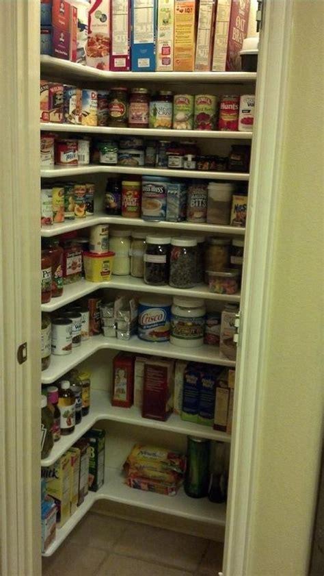kitchen closet design storage solutions idea box by lulu dubin organizing your 3358