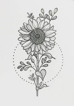 nursery art  skull boho printable wall art  kreynadesigns ink piercings pinterest