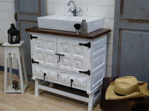 badmöbel landhaus holz waschtisch vintage bestseller shop f 252 r m 246 bel und einrichtungen