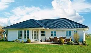 Holzhaus Bungalow Preise : holzhaus preise ~ Whattoseeinmadrid.com Haus und Dekorationen
