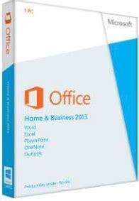 ms office kaufen microsoft office 2016 kaufen ms office kaufen de
