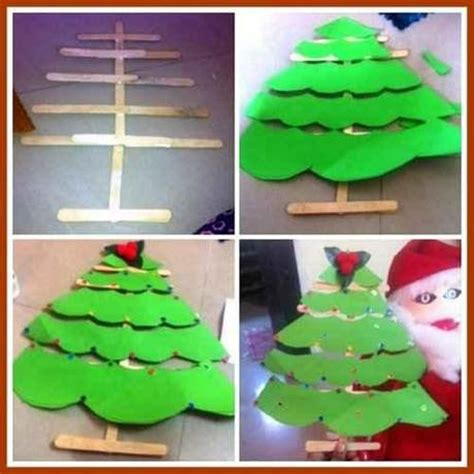 3 diy christmas decorations within minutes step by step