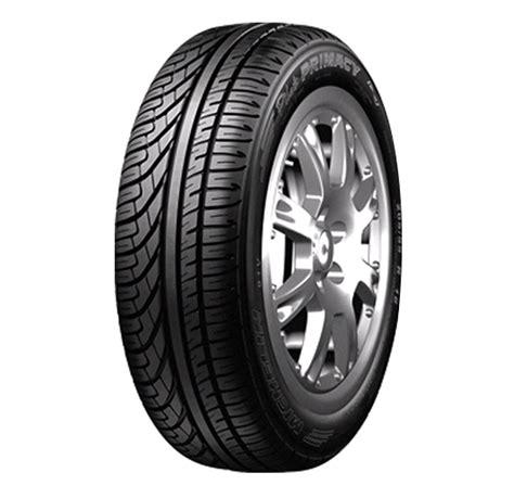 michelin primacy 3 205 55 r16 91v pneu michelin 205 55 r16 primacy 3 91v gilson pneus