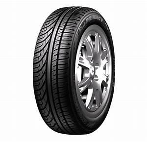Pneu Hiver Michelin 205 55 R16 : pneu michelin 205 55 r16 primacy 3 91v gilson pneus ~ Melissatoandfro.com Idées de Décoration
