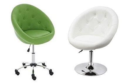 roulettes pour fauteuil de bureau chaise de bureau avec ou sans roulettes