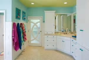 toddler bathroom ideas 23 bathroom design ideas to brighten up your home