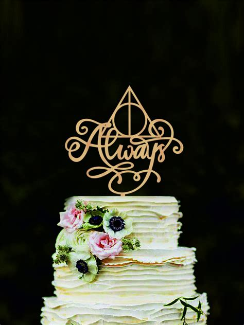 harry potter themed wedding ideas intimate weddings