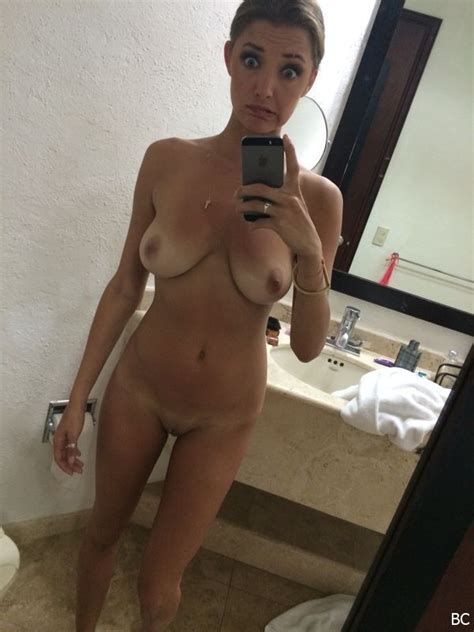 Alyssa Arce Nude Leaked Photos Celebrity Nude Leaked Pictures And Sex Tapes The