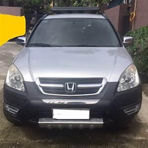 Honda Hrv Manual Transmission For Sale