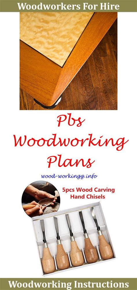 hand woodworking bench  sale