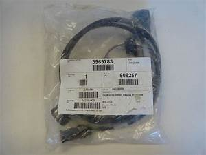 Buy Mercury Smartcraft Tachometer Wire Harness Cummins