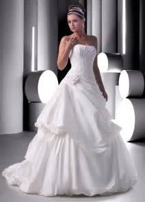 wedding dresses for 40 bridal dresses wedding dress styles