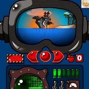 Морской бой играть онлайн ссср