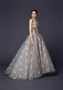 rebel rebel vivienne westwood bridal couture With vivienne westwood wedding dress