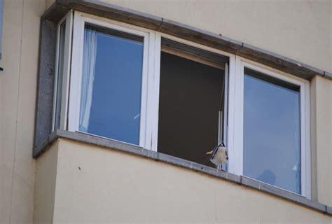 Haus Oder Ferienwohnung Belgien Kaufen by Immobilien In Belgien H 228 User Und Wohnungen Kaufen Mieten2014