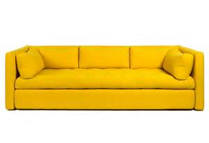 hay sofa hackney 3 seater sofa designed by sebastian wrong twentytwentyone