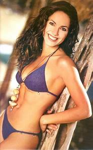 70 best images about Barbara Mori RUBI on Pinterest ...