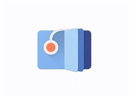 Reddit Icon App Google Icons Play Dribbble