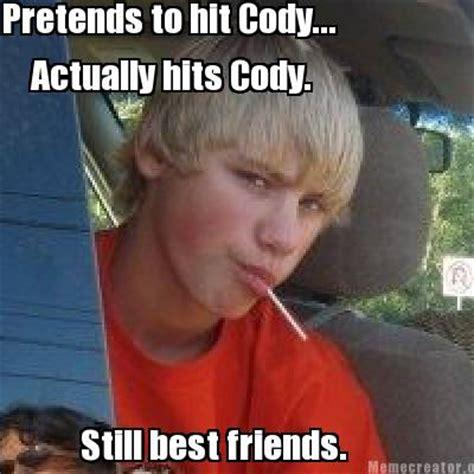 Cody Memes - cody meme memes