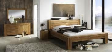 hã ffner wohnzimmer de pumpink antike schlafzimmer betten