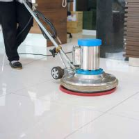 floor buffer pads ireland floor cleaning buffing pads abtec4abrasives