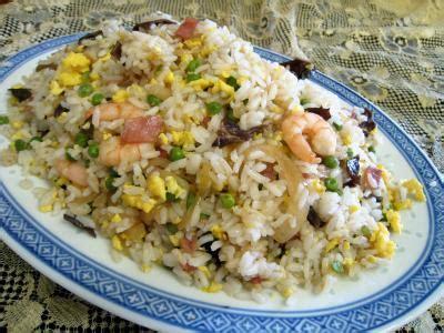 cuisine mongole recettes cuisine chinoise et traditions fiche cuisine chinoise et