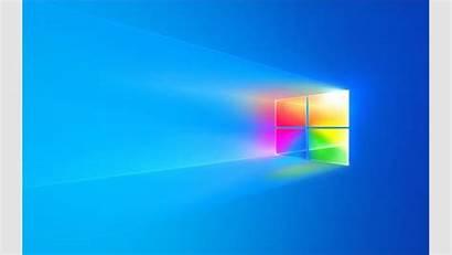 Microsoft Hintergrundbilder Pride Teams