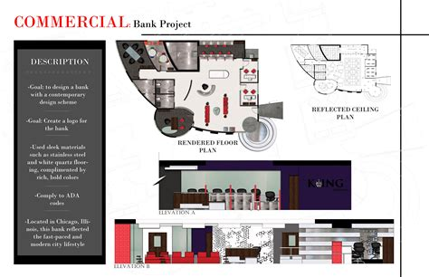 14881 portfolio design for students interior design student portfolio asid decorating