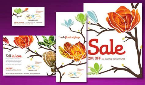 brighten  marketing  fresh graphic stylings