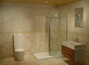 master bathroom tile design ideas with brown color and glass With how important the tile shower ideas