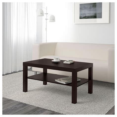 5 best ikea lack coffee black and brown coffee table best home design 2018