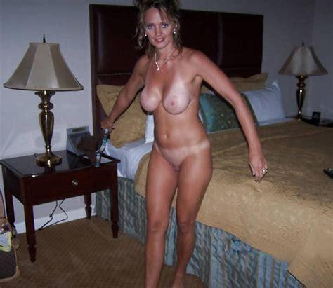Wife Tan Lines Nude Sex Photo