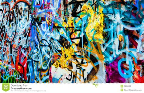 home design furniture grafitti background stock photo image 14096630