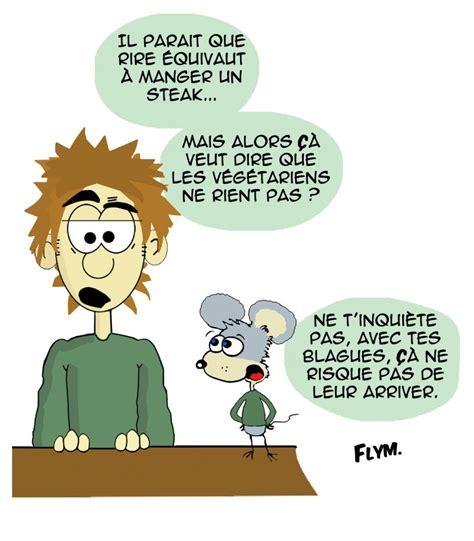 phrase cuisine humour végétarien flym dessin d 39 humour bd humour