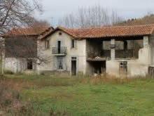 ferme 224 vendre gaudens 31 vente ferme st gaudens cabinet occitan