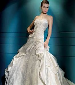 delores39s blog freeshipping new arrival aline sweetheart With vintage wedding dresses atlanta