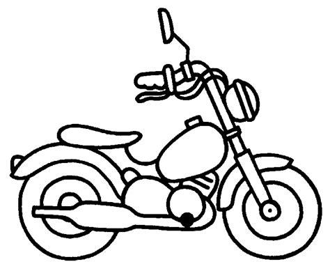 Kostenlose ausmalbilder in einer vielzahl von themenbereichen, zum ausdrucken und anmalen. Ausmalbilder, Malvorlagen - Motorrad kostenlos zum ...