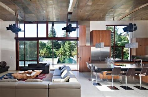 open space living room and dining room open space living rooms with airy and stylish interior decors